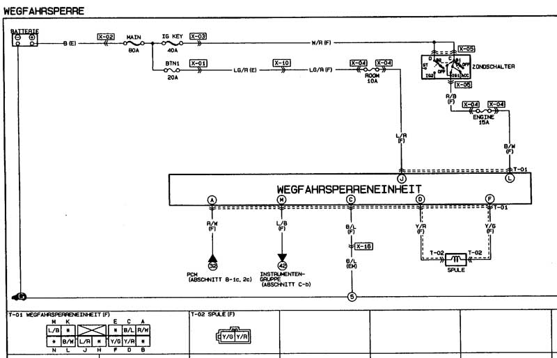 immo_1 standalone ms and factory immobilizer 99 ? miata turbo forum immobilizer wiring diagram volvo s70 at aneh.co